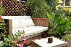 Garten-Möbel-1-1