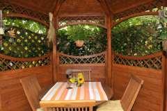 Garten-Pavillons-1-1