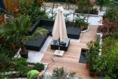 Gartengestalltung-1-1
