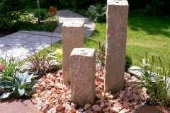 Wasserspiel-Säulen-1-1