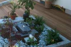 Wasserspiel-Terrasse-1-1