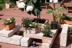 Garten-Arrangement-1-1