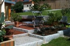 Garten-Lounge-1-1