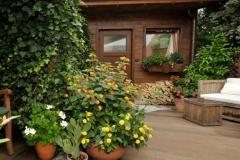 Garten-Gartenhaus-1-1