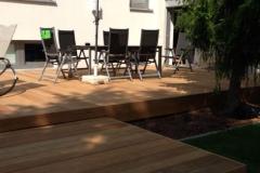 Terrasse-Tisch-2-1