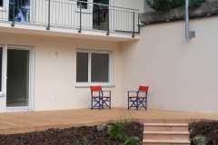 Terrasse-Treppe-1-1